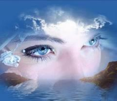 siendo-consciente-mirando-el-inconsciente-L-R9ZSKy